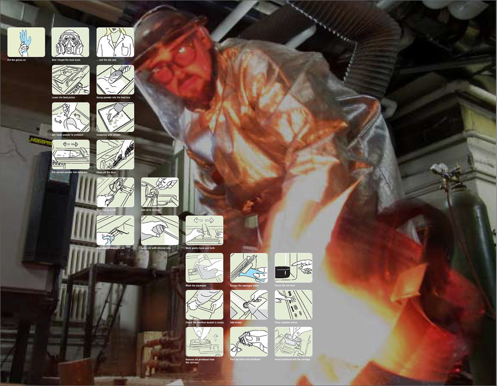 3D_poster_2.jpg