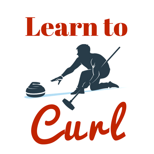 Image result for learn to curl