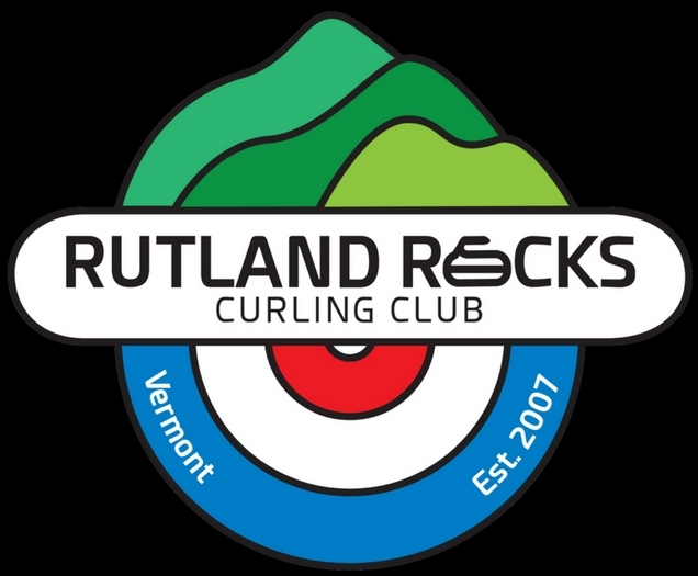 Rutland Rocks Curling Club