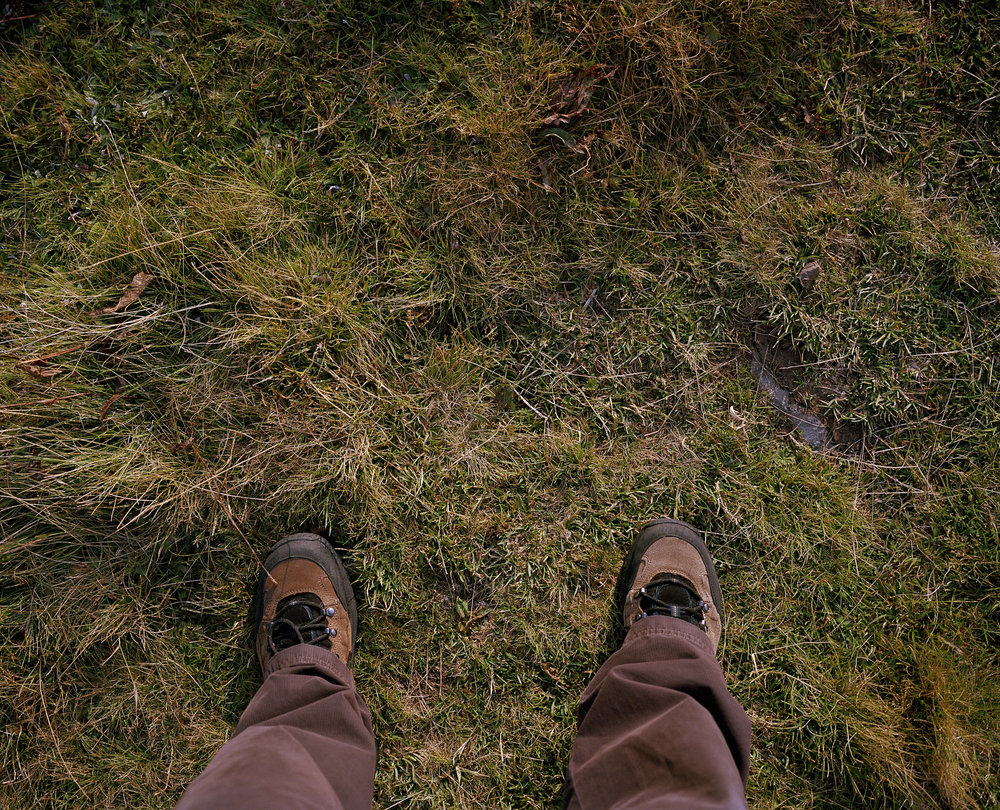 19 Feet 001.jpg