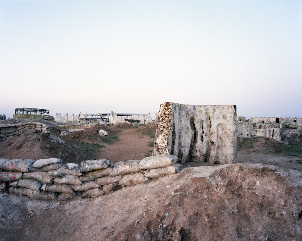 Afghanistan001.jpg