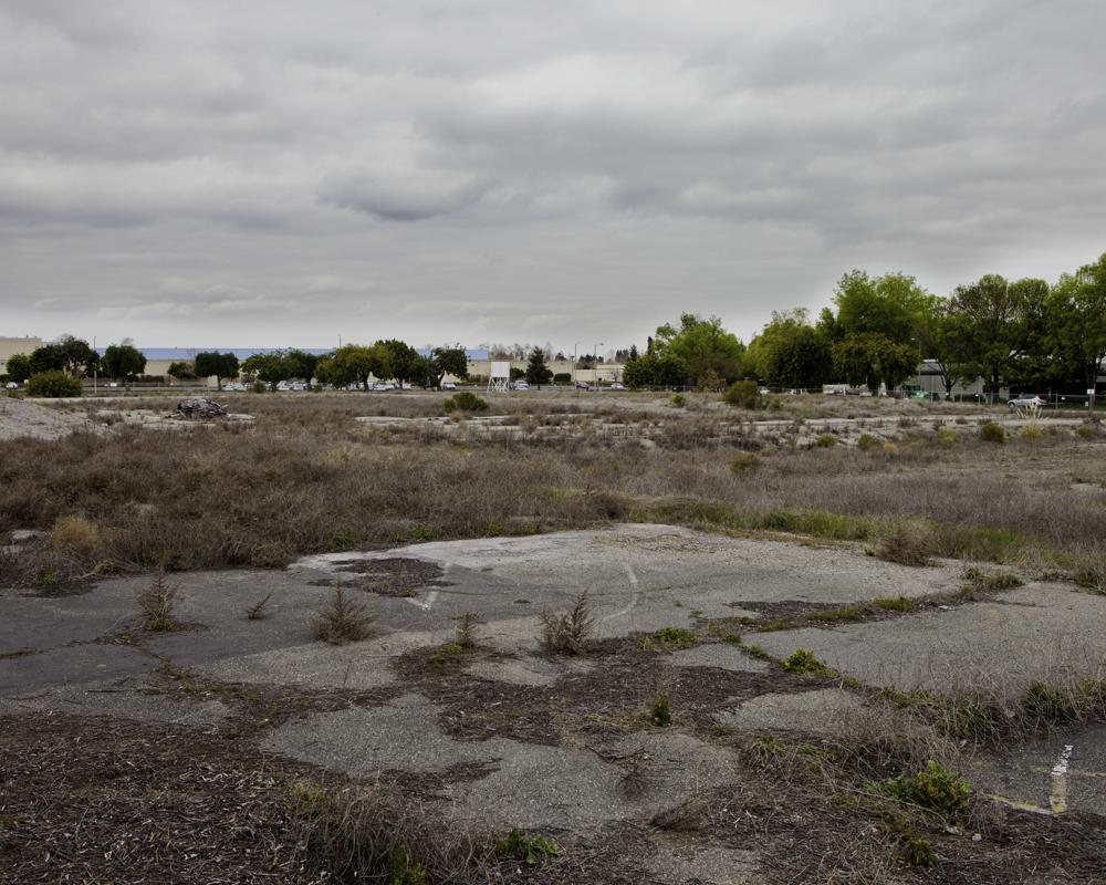 Monolithic Memories, Santa Clara, CA