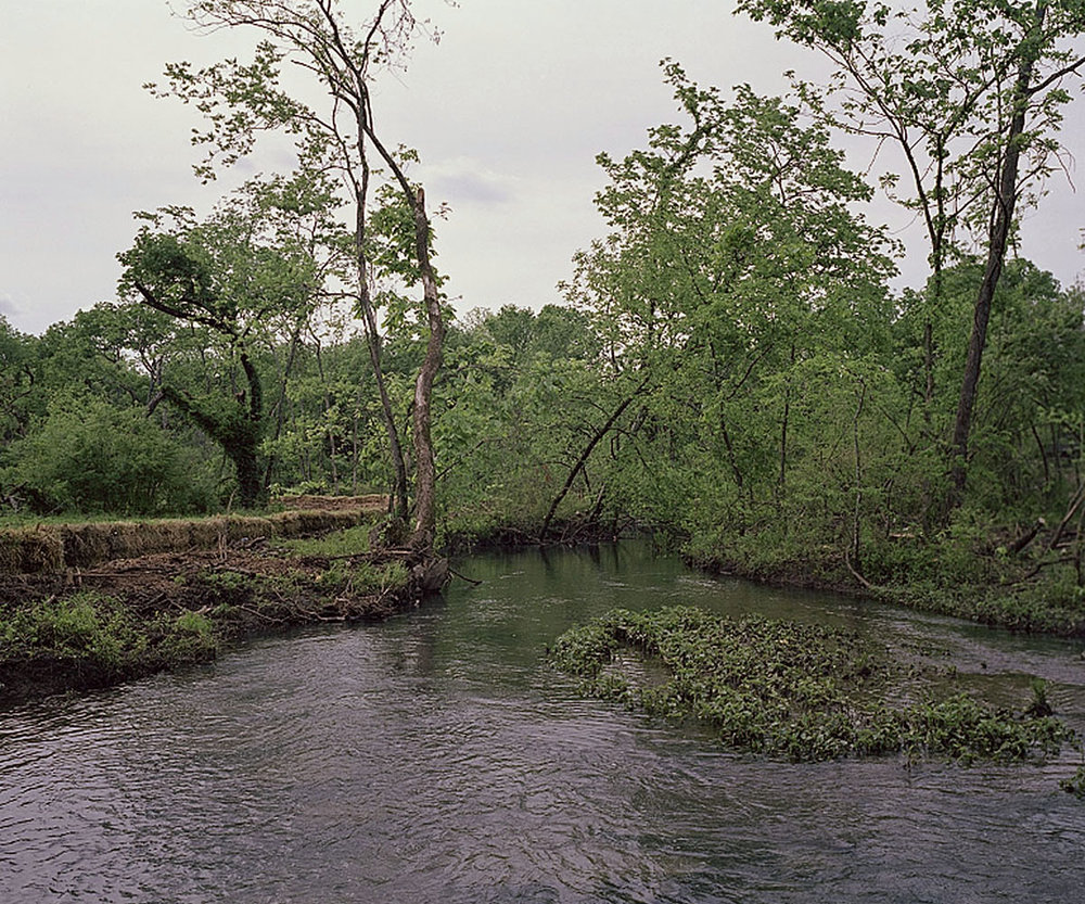 Creek_downstream.jpg