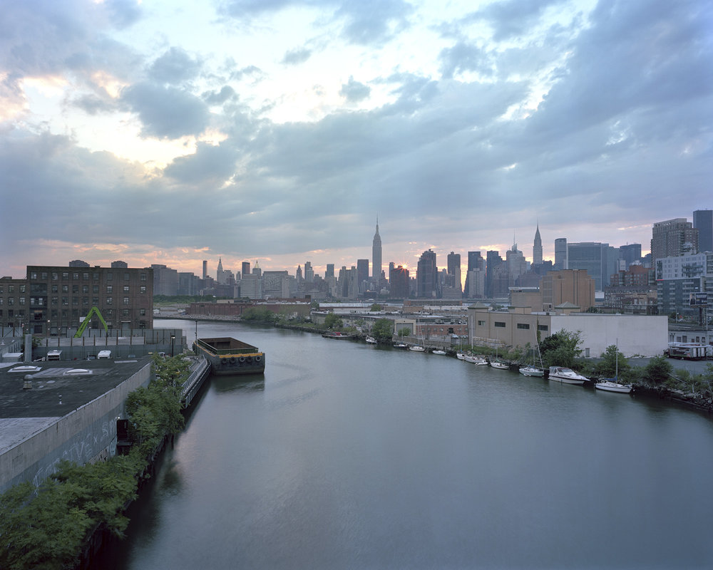 Newtown Creek.jpg