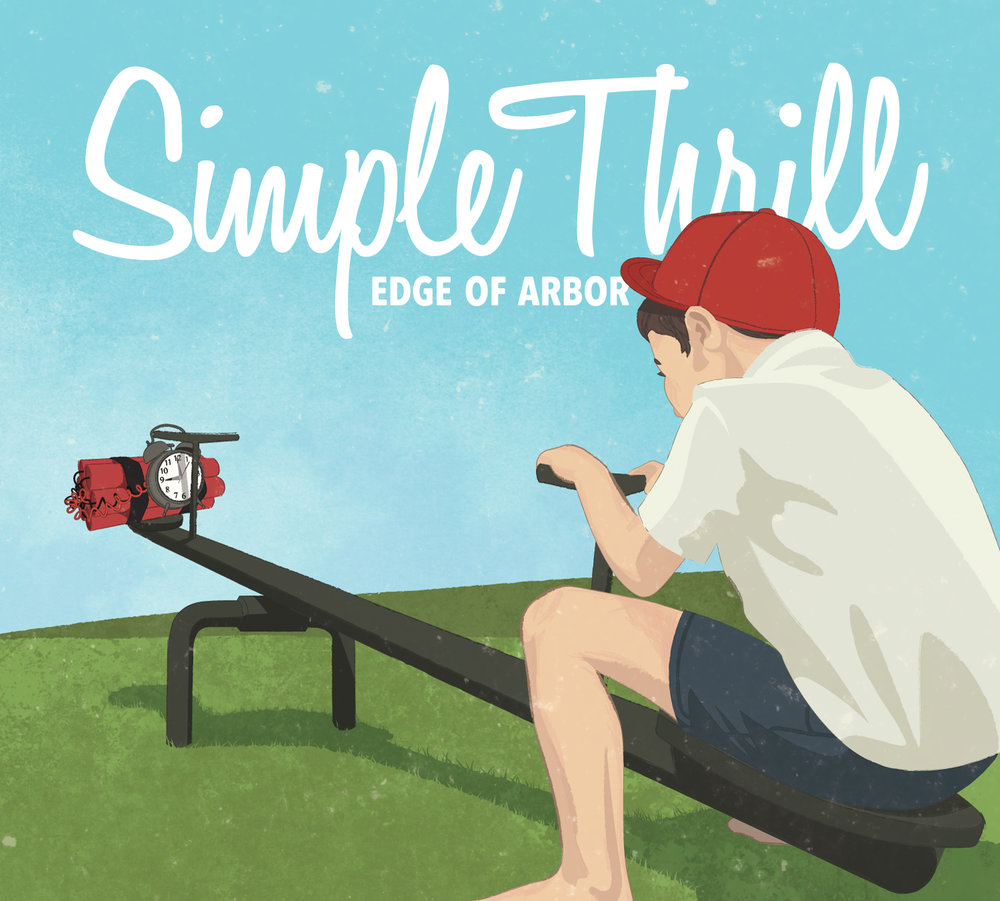 Simple-Thrill-Cover.jpg
