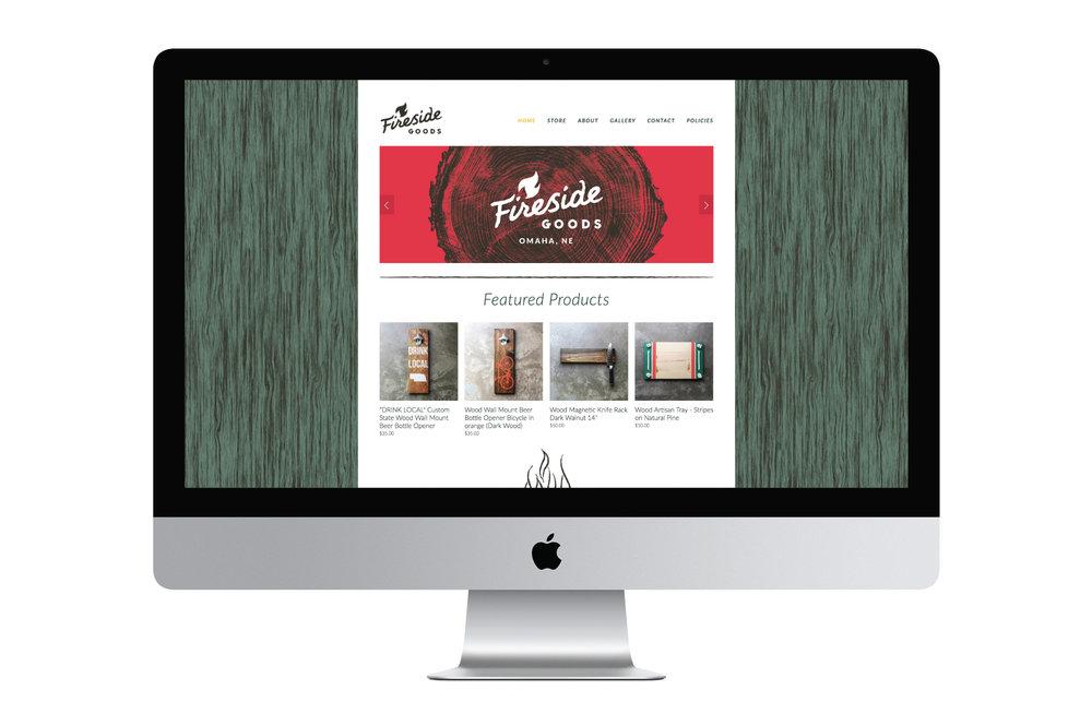 www.firesidegoods.com