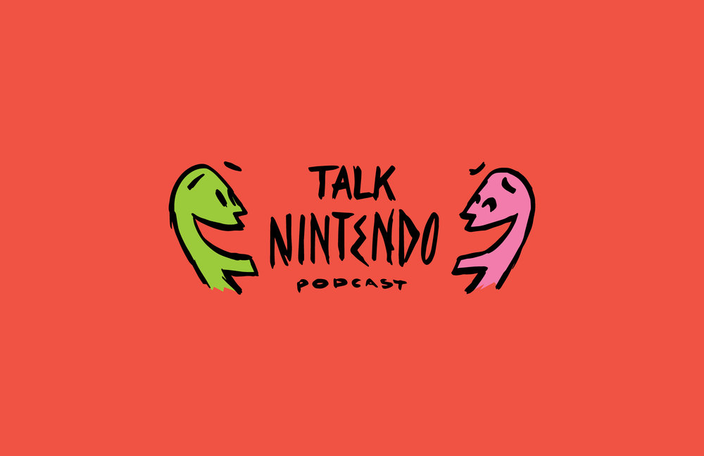 Talk-Nintendo-Podcast-logo-color-print.jpg