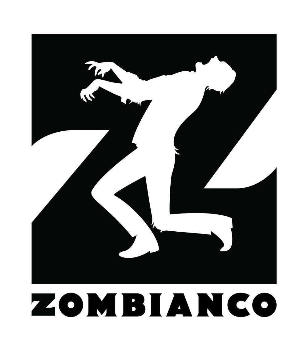 ZOMBIANCO-full-logo-web.jpg