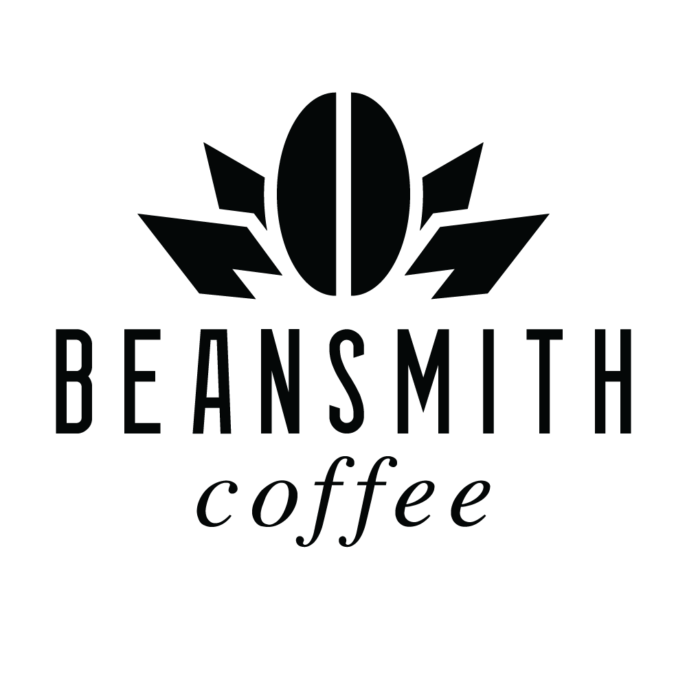 Beansmith-Coffee-Logo-Web.png