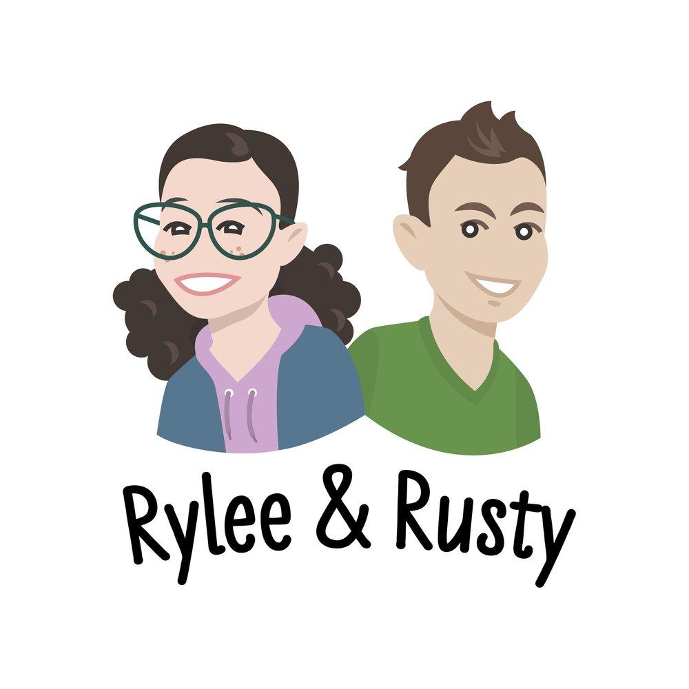 RyleeRusty-portrait.jpg