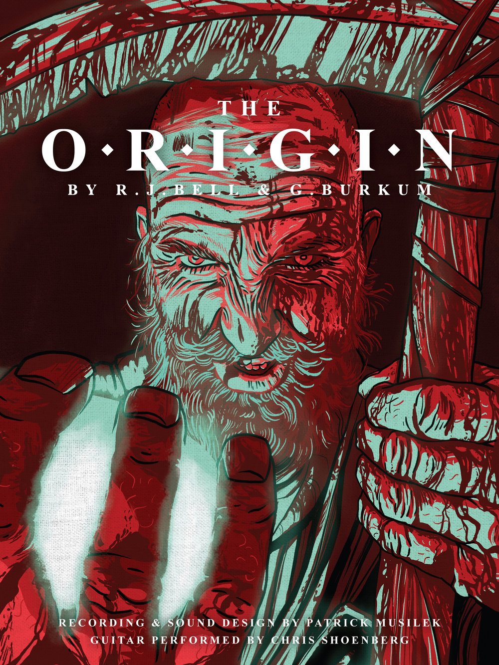 The-Origin-Cover-Full-medium.jpg