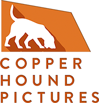Copper Hound Pictures