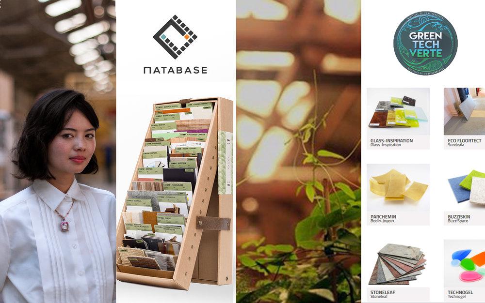 Matabase_newsletter.jpg