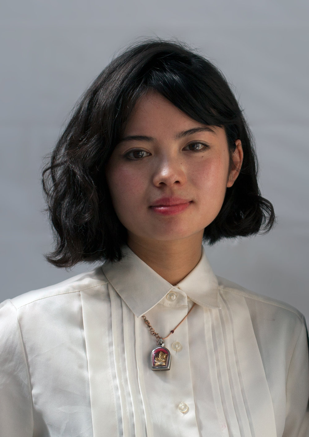 Daovone Sribouavong