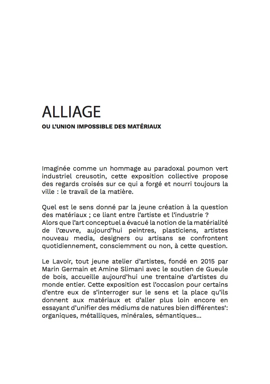 ALLIAGE- Scène Nationale Creusot (dragged) 1.jpg