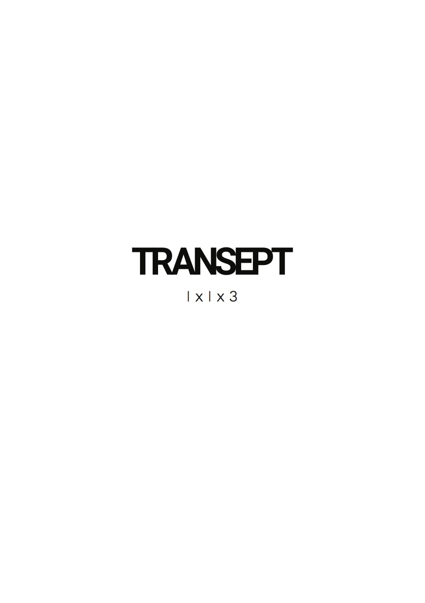 Transept-Brochure- (dragged) 43.jpg