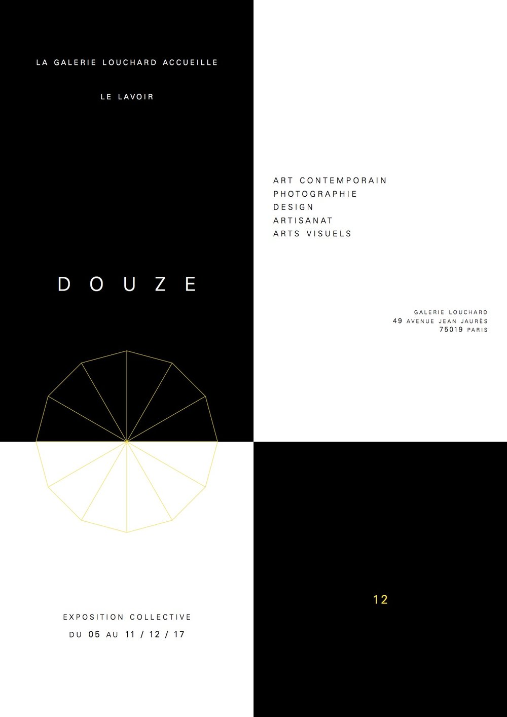 DOUZE- Louchard (dragged) 0.jpg