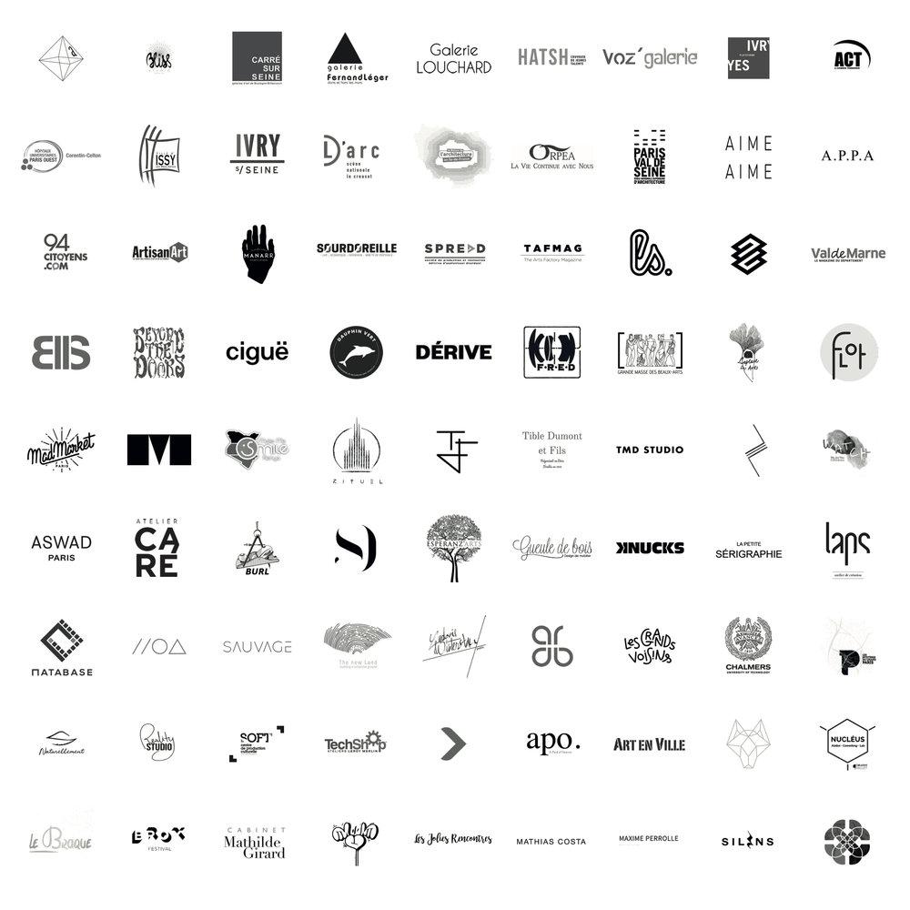 Partenaires PDF.jpg