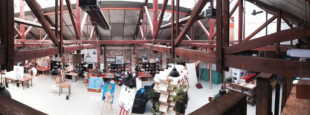 Atelier mezzanine.jpg