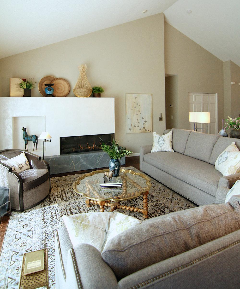 Curated Classic U2014 Merriment   Minnesota Full Service Interior Designer Home  Furnishings