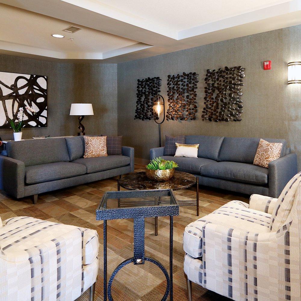 VIP Lofts St. Louis Park -