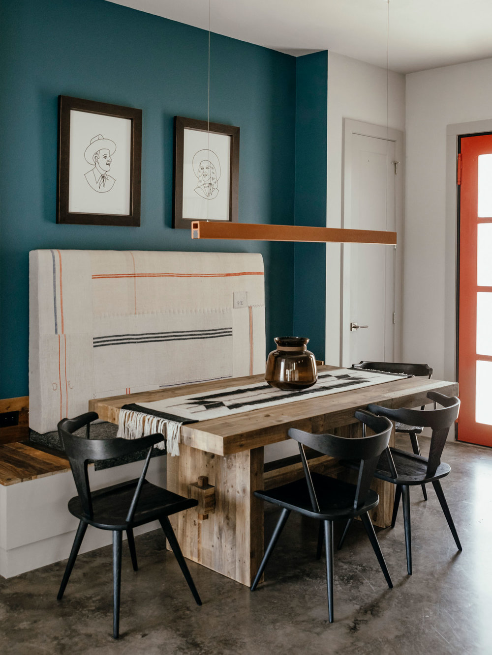 McCray&Co_East-Austin-Residence_Dining-3.jpg