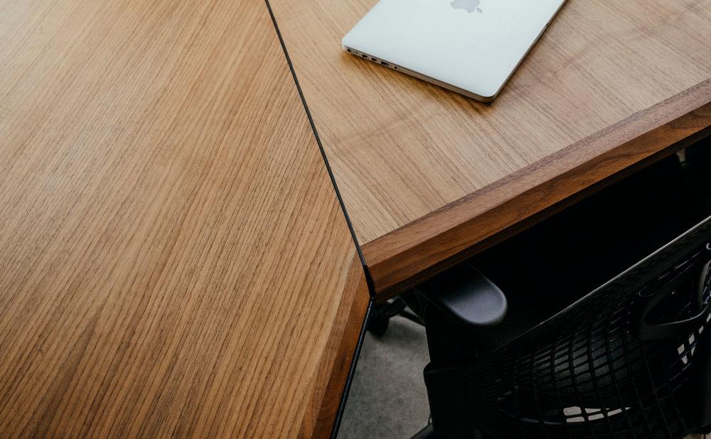 McCray&Co_East-Austin-Residence_Desk-Detail.jpg