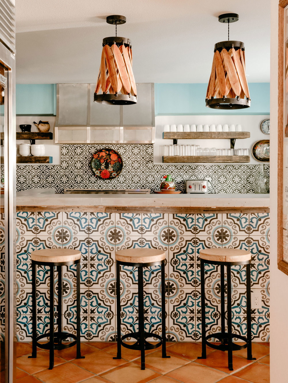 McCray&Co_Casa-Cartel_Kitchen-1.jpg
