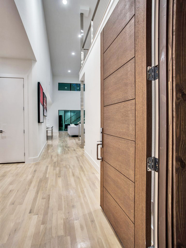3830-van-ness-ln-dallas-tx-1-MLS-5_edited-1.jpg