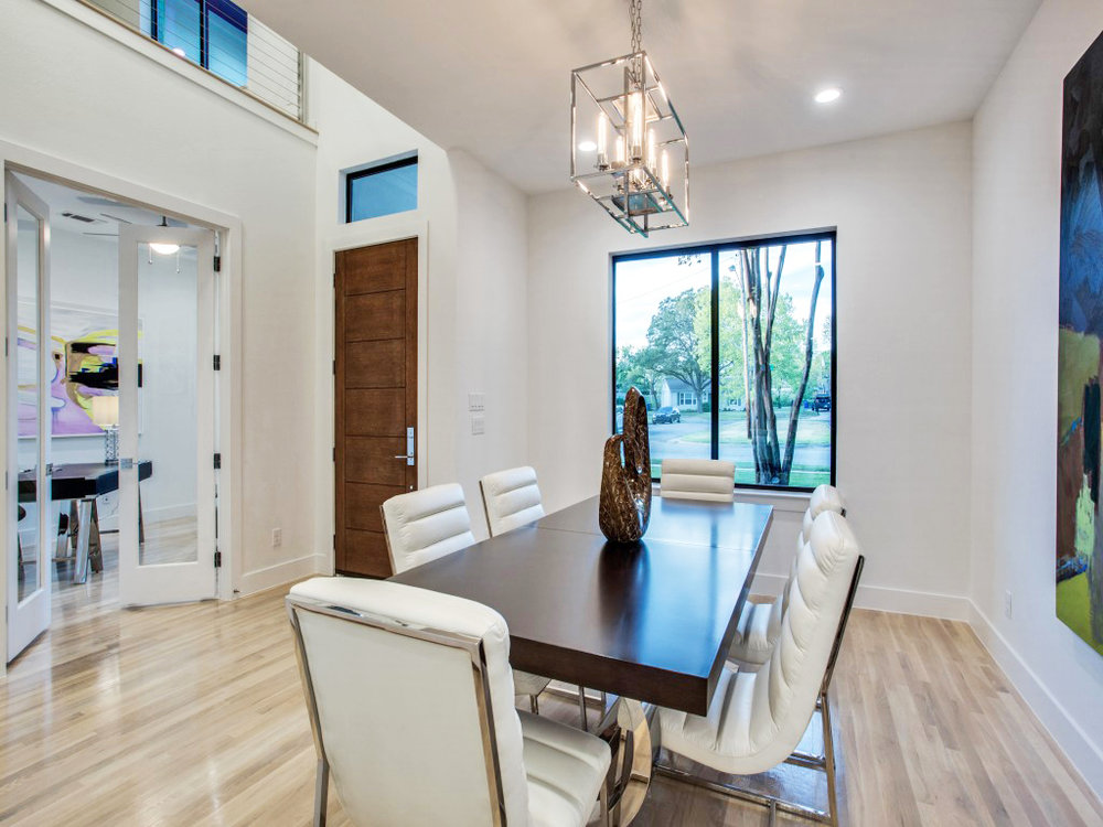 3830-van-ness-ln-dallas-tx-1-MLS-8_edited-1.jpg