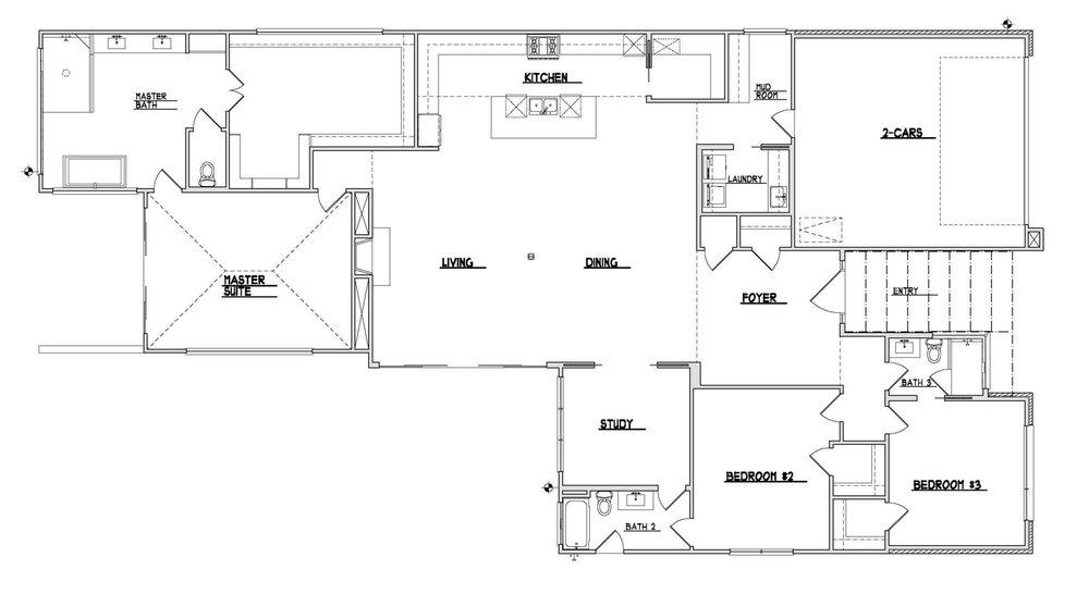 3732 Rockdale_Marketing Plan.jpg