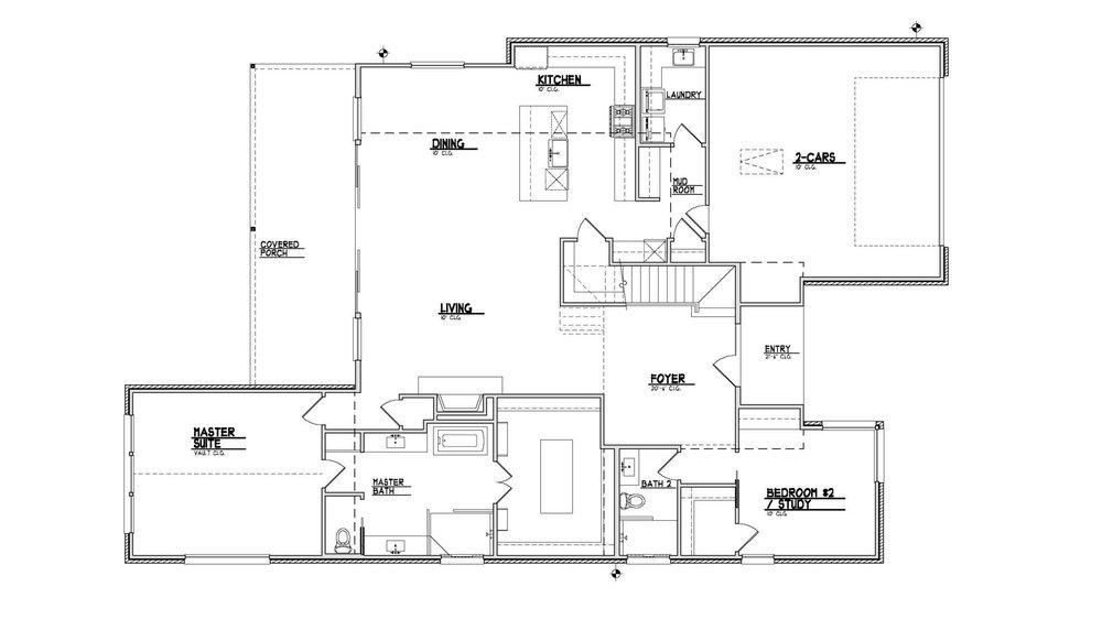 3974 Beechwood_Marketing Plan_Page_1.jpg