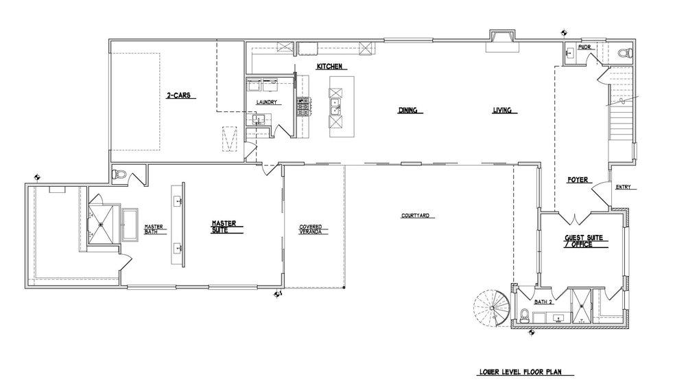 9739 Mixon_Marketing Plan_Page_1.jpg