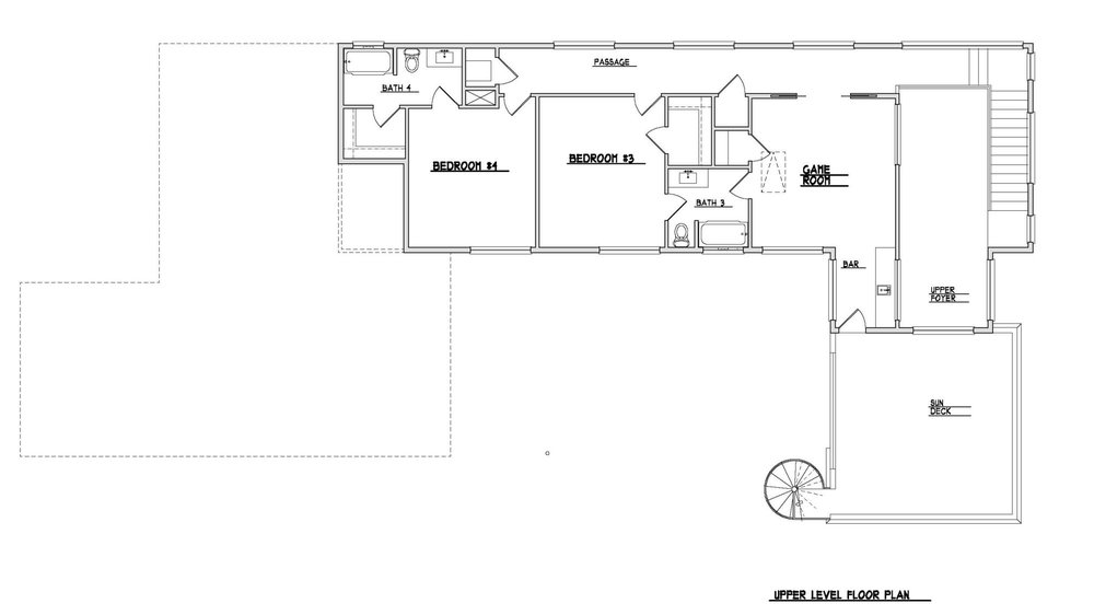 9739 Mixon_Marketing Plan_Page_2.jpg