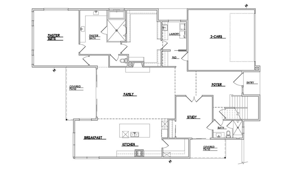 3733 Rockdale Drive_Marketing Plan_Page_1.jpg