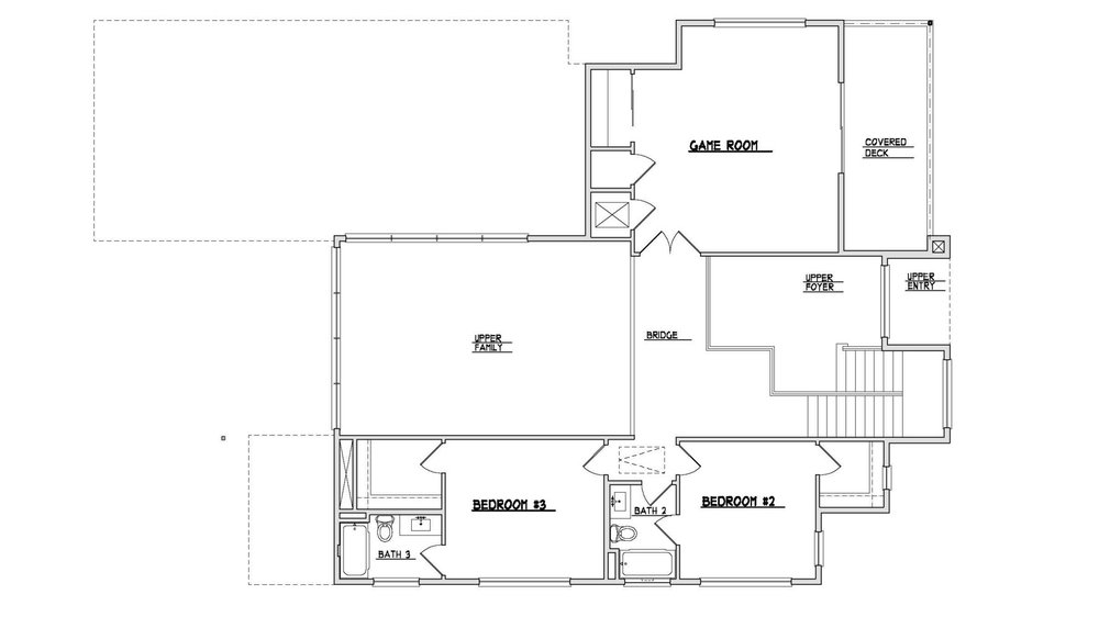 3733 Rockdale Drive_Marketing Plan_Page_2.jpg