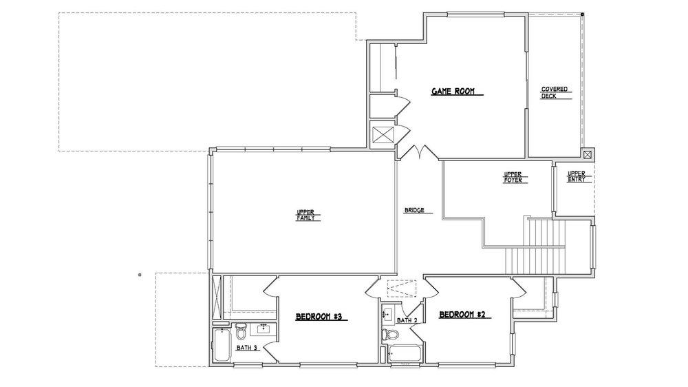 3733 Rockdale Drive_Marketing Plan_Page_2.jpg