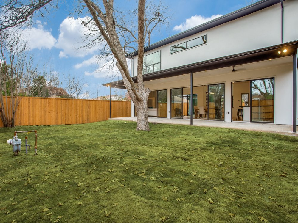 3718-park-ln-dallas-tx-1-MLS-34.jpg