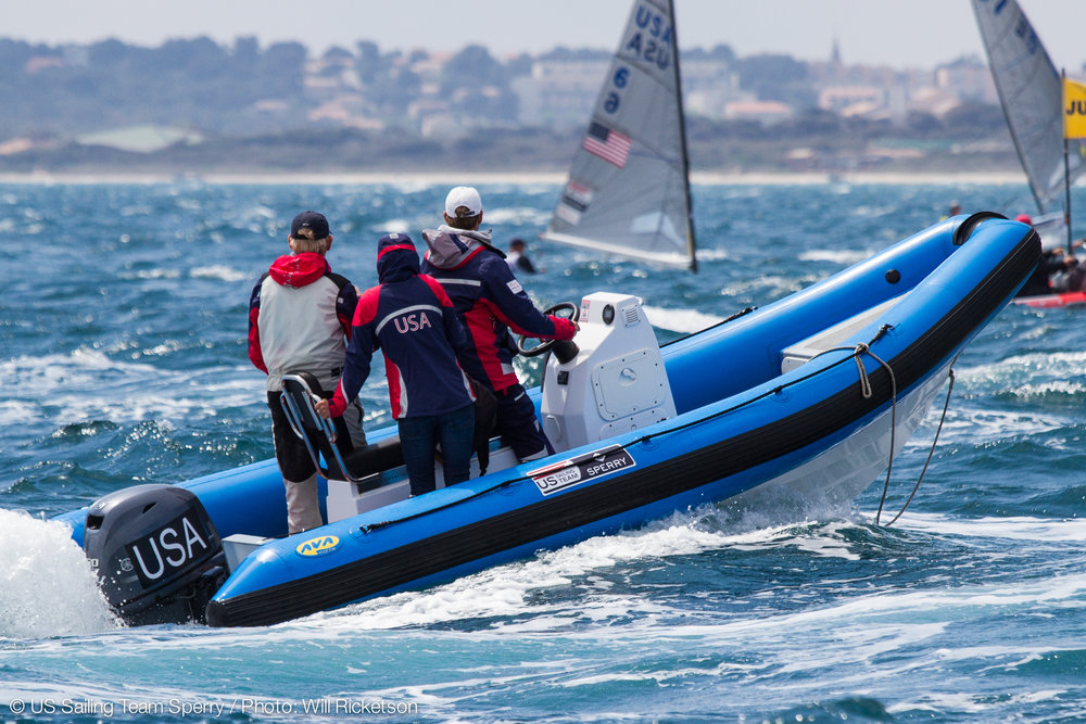 USSailingTeam_20150426_IMG_4740_Credit_Will_Ricketson_USSailing.jpg