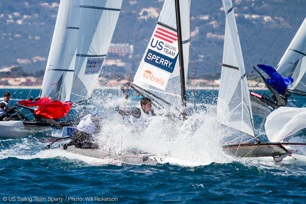 USSailingTeam_20150423_IMG_2724_Credit_Will_Ricketson_USSailing.jpg