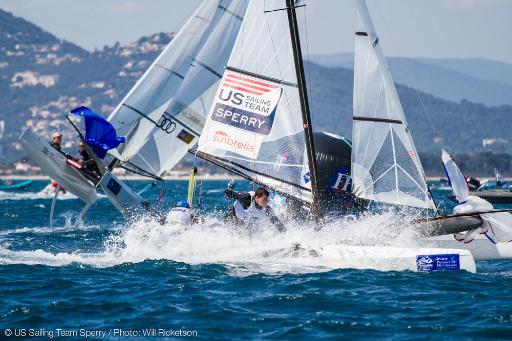 USSailingTeam_20150423_IMG_2730_Credit_Will_Ricketson_USSailing.jpg