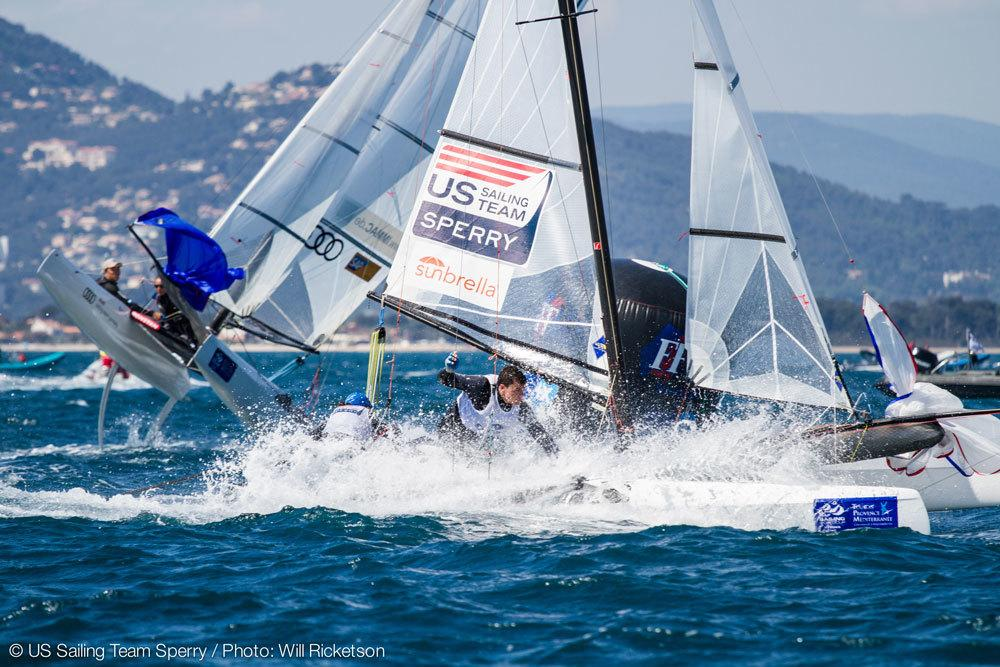 rio-sail-test-body-image-1439583265.jpg