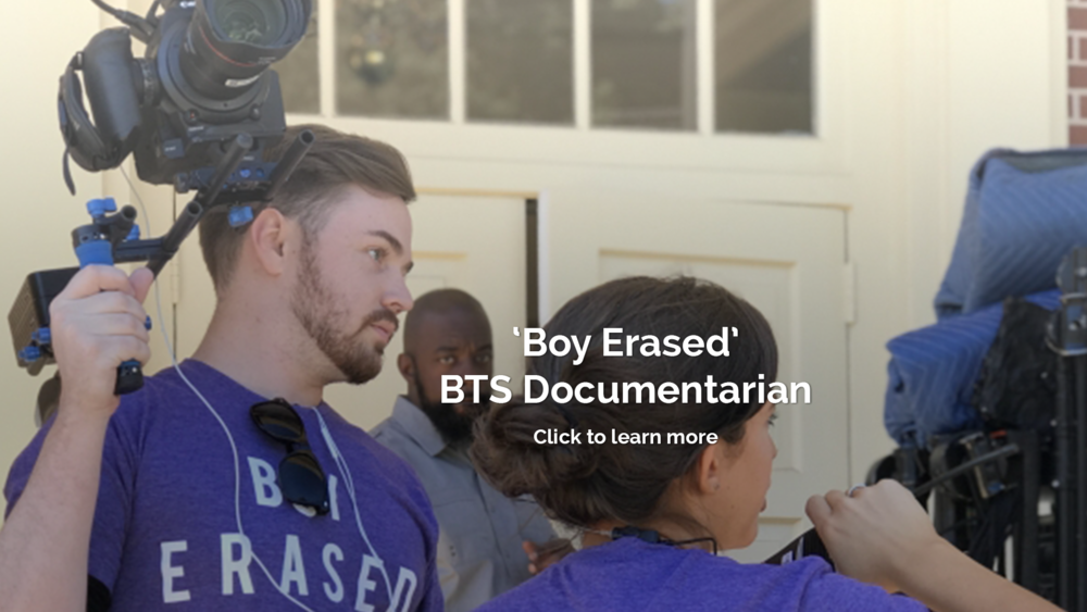 web_btsboyerased.png
