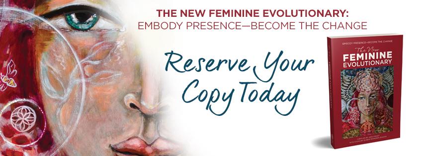 NFE_FB timeline_reserve your copy today.jpg