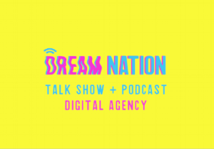 Dream Nation Media