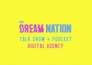 Dream Nation Media