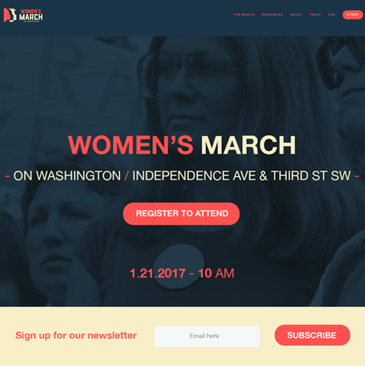 WomensMarchSite.png