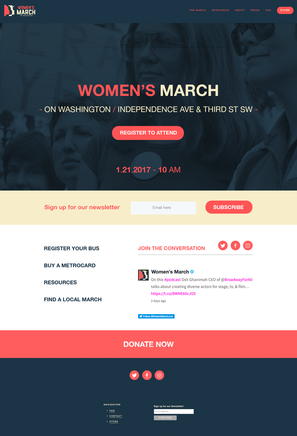 WomensMarch_01.png