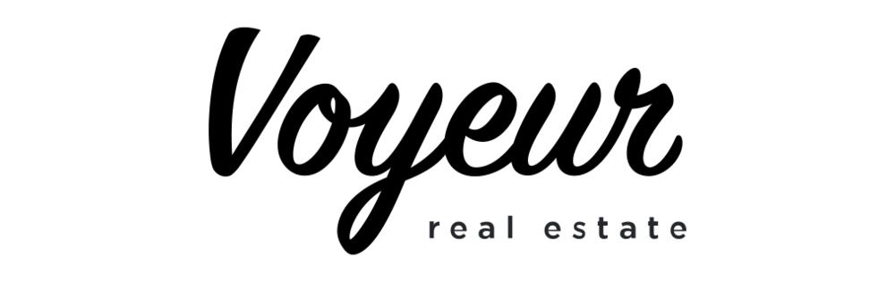 Logo-Voyeur.png