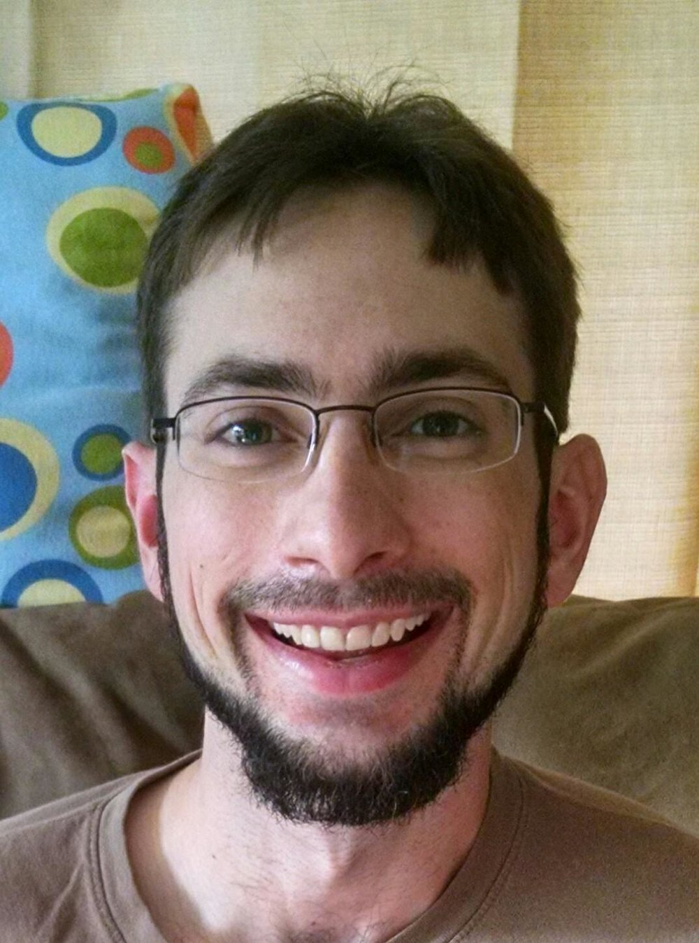 Matt Sones